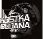 Kostka Bojana
