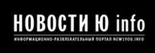 Novosti info logo